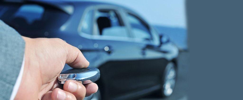 Automotive Locksmith | Automotive Locksmith Philadelphia