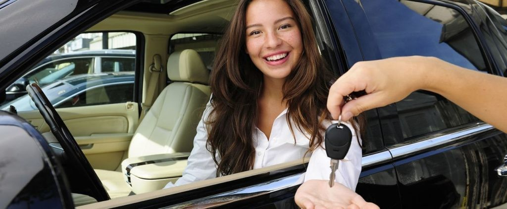 Car Key Replacement Philadelphia