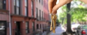 Locked Out of My House - Residential Locksmith | Residential Locksmith Philadelphia | Residential Locksmith Philadelphia