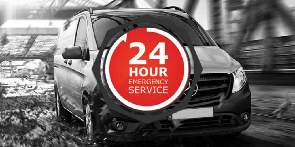 24 Hour Locksmith Philadelphia | 24 Hour Locksmith