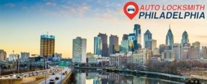 Prices Auto Locksmith Philadelphia | Prices Auto Locksmith Philadelphia