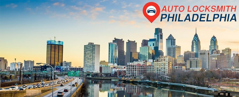Locksmith Philadelphia | Locksmiths Philadelphia