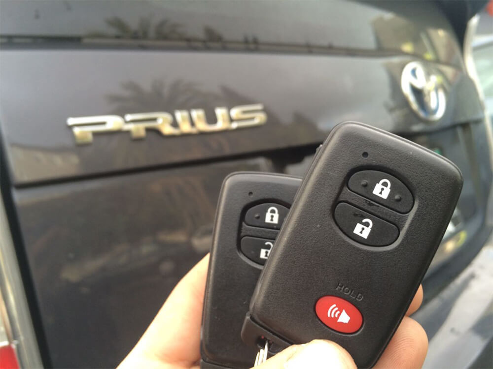 Car Key Replacement Philadelphia Services 24/7 | Car Key Replacement Philadelphia