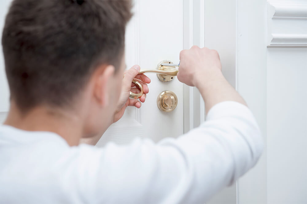 Locked Out of My House Locksmith Services | Locked Out of My House Locksmith