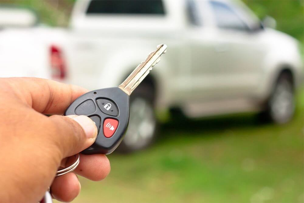 Philadelphia Automotive Locksmith Services Available | Philadelphia Automotive Locksmith