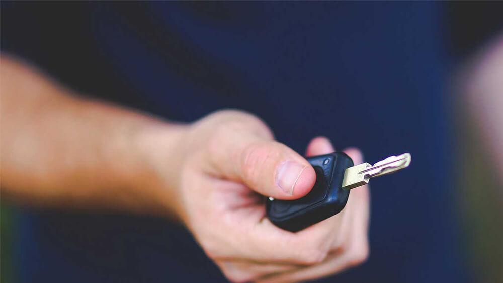 Cheap Auto Locksmith Near Me | Cheap Auto Locksmith Near Me
