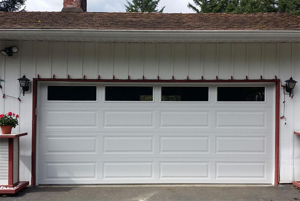 Garage door repair philadelphia expert locksmith solutions garage door repair philadelphia garage door repair philadelphia pa solutioingenieria Gallery
