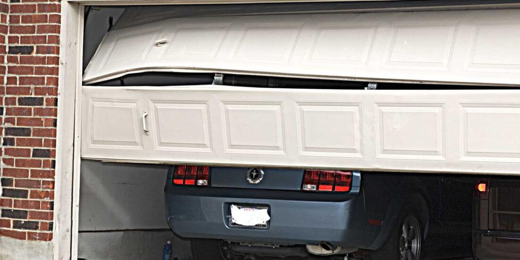 Philadelphia Garage Door Repair | Philadelphia Garage Door Repair PA