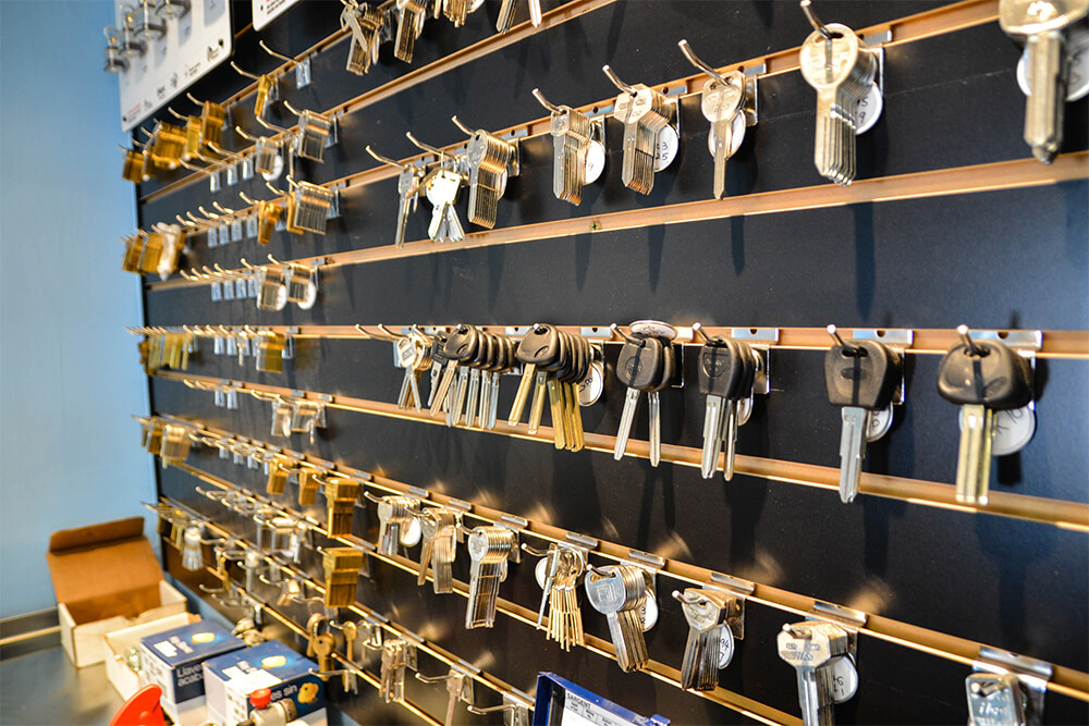 Affordable Locksmith | Affordable Locksmith Philadelphia