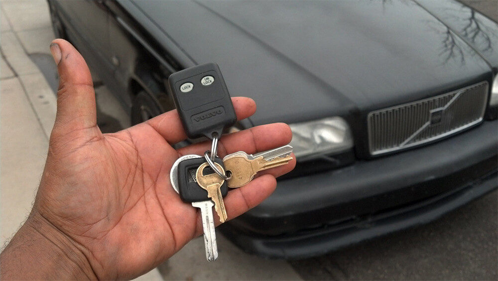 Car Locksmiths | Car Locksmiths Philadelphia