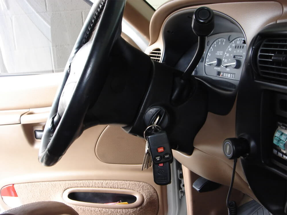Locksmith For Car | Locksmith For Car Philadelphia