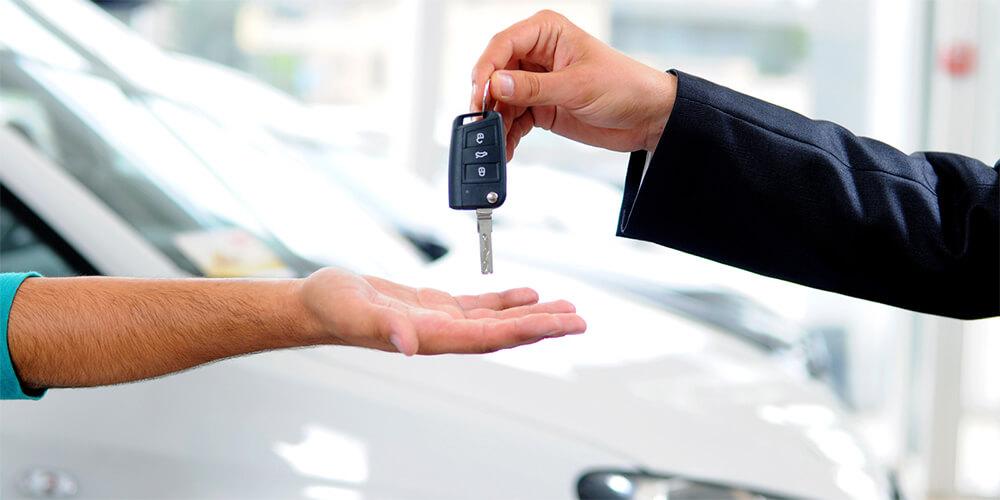HondaCar Key Replacement | HondaCar Key Replacement Philadelphia