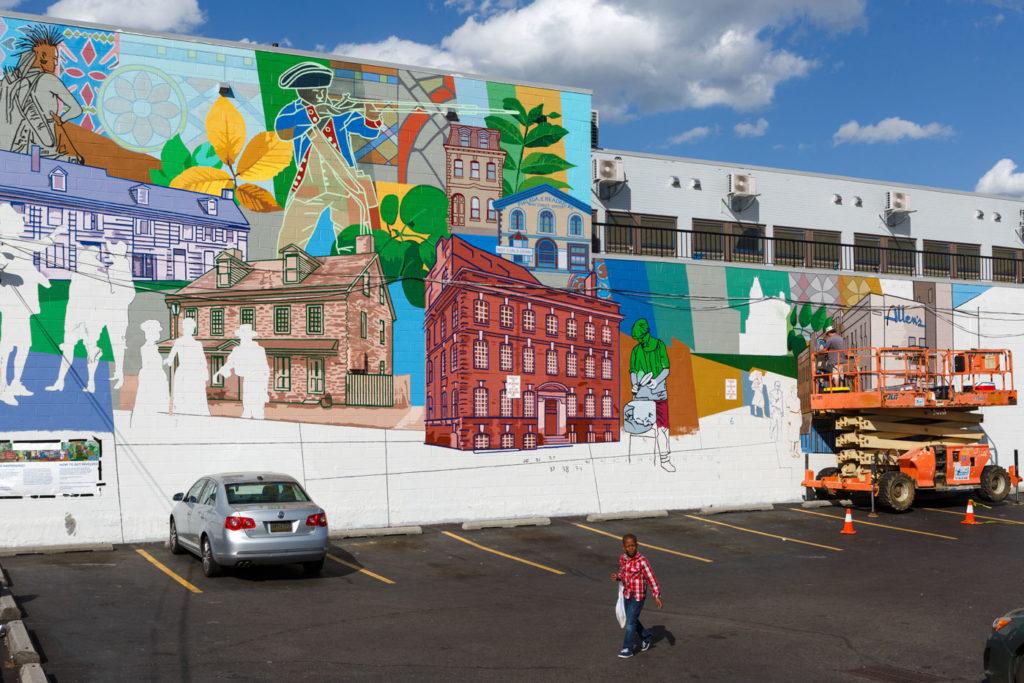 Locksmith Germantown Philadelphia