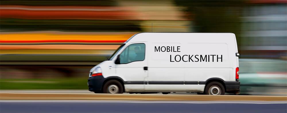 Mazda Lockout Assistance | Mazda Lockout Assistance Philadelphia