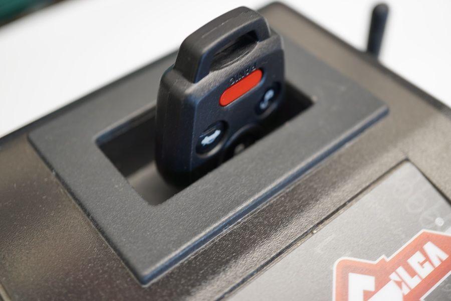 Program Electronic Car Key | Locksmith in philadelphia