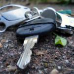 Should I Report A Lost Car Key 150x150 - Should I Report A Lost Car Key?