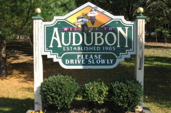 Auto Locksmith Audubon NJ