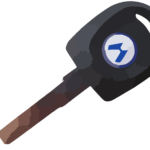 Can A Locksmith Fix A Bent Key
